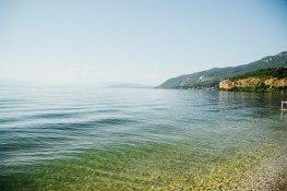Ohrid-25