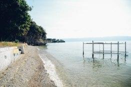 Ohrid-27
