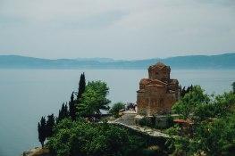 Ohrid-35