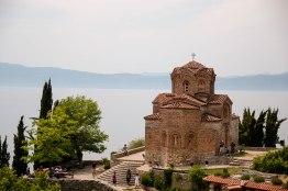Ohrid-36