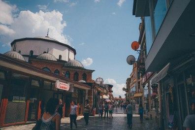 Ohrid-4