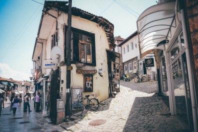 Ohrid-5