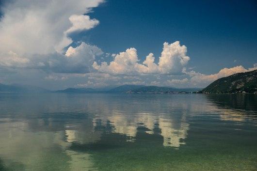 Ohrid-7