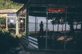 Ohrid-23