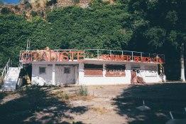 Ohrid-26