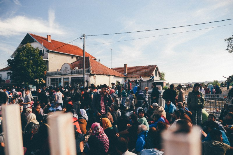RefugeesPresevo-17